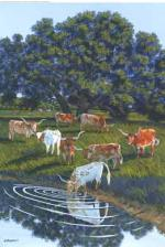 Available Prints Of Paintings By George Boutwell